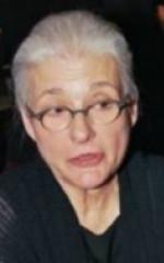 Ивонн Сассино Де Нель
