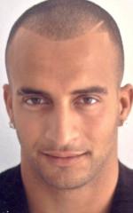 Валид Бенмбарек