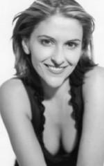 Таня Грайр