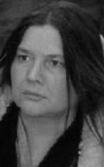 Генриетта Рыжкова