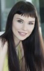 Ольга Мргунова