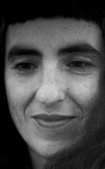 Надин Ламари
