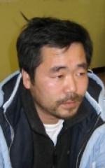 Хань Ён-мок