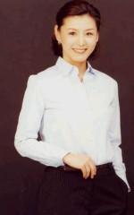 Ган-хи Ли