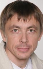 Игорь Балалаев