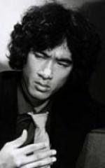 Юсаку Мацуда
