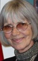 Хильди Брукс