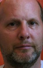 Адам Хохенберг