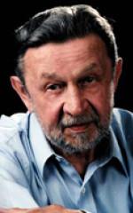 Юзеф Збируг