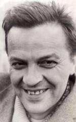 Евгений Загданский