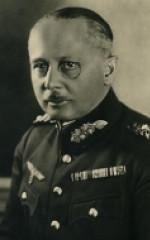 Вернер фон Фрич