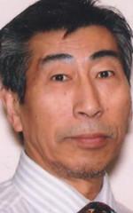 Рёдзо Кохира
