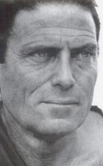 Раф Валлоне
