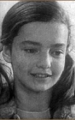 Татьяна Гришина