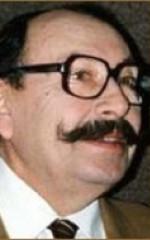 Жак Легра