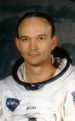Майкл Коллинз