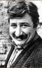 Гиви Берикашвили