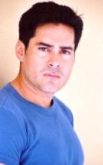 Карлос Монтилья