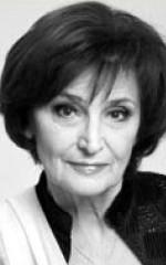 Ольга Дреге