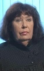 Зофья Мерле