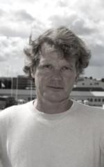 Ларс Бломгрен