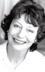 Донна Уайт