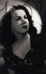 Иоланда Монтес