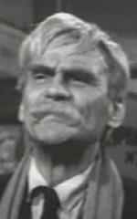 Иван Марин