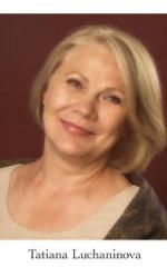 Tatiana Loutchaninova