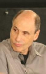 Майк Хилл