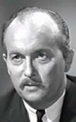 Уильям Вудсон