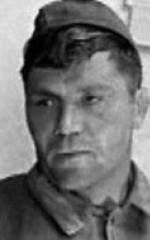 Геннадий Сафронов