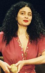 Аида Вайньери