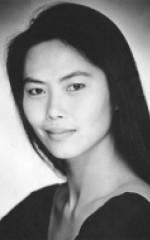 Дафна Чунг