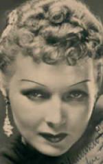 Хильда фон Штольц