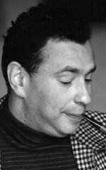 Александр Астрюк