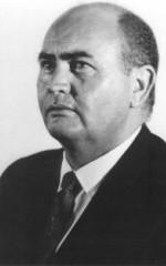 Боб Уэлинг