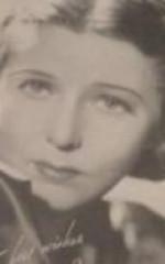 Барбара Ладди