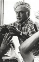 Бади Уззаман