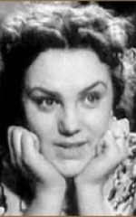 Тамара Беляева