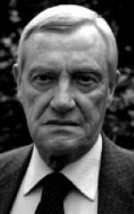 Жак Бруне