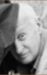 Гвидо Скулте