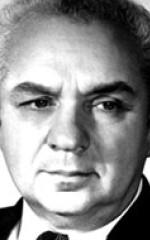 Вениамин Дорман