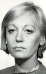 Татьяна Белоусова