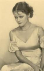 Maria Matray