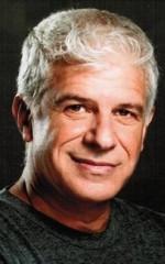Майкл Рикуперо