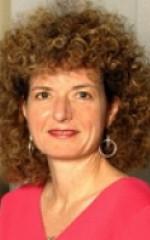 Памела Грин