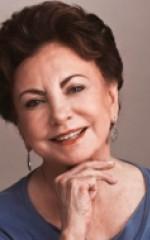 Беатрис Сегалл