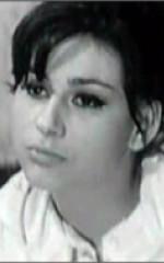 Елена Райнова