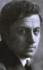 Бернхард Келлерман